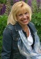 Becky Harling
