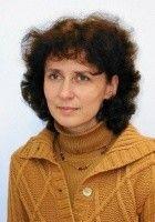 Ewa Pisula
