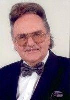 Roman Andrzej Tokarczyk