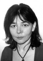 Aldona Robak