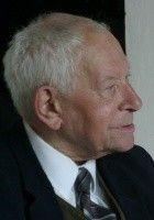 Andrzej Braun