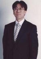 Kim Munhak