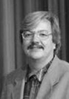 Winfried Hahn