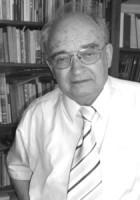 Aleksander Hertz