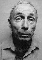 Georges Balandier
