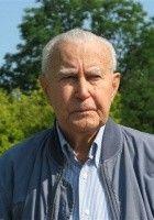Władysław Zachariasiewicz