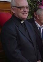 Andrzej Szostek