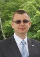 Jan Szkudliński