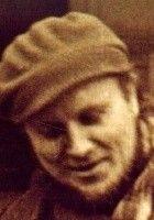 René Śliwowski