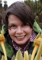 Sylwia Kulczyk