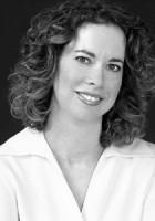 Maria V. Snyder