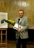 Łukasz Ossoliński