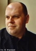Jerzy Ciecieląg