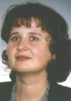 Małgorzata Janiak