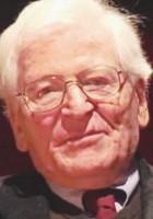 Claudio Pavone