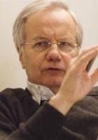 Bill Moyers