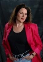 Kristin Hardy