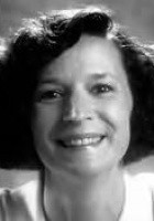 Suzanne Barclay