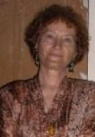 Krystyna Gawlikowska