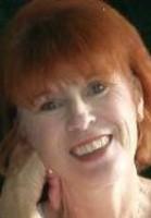 Donna Carlisle