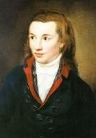 Friedrich Leopold von Hardenberg