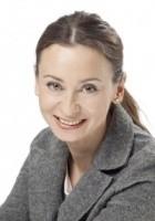 Sylwia Milan