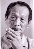 Minoru Betsuyaku