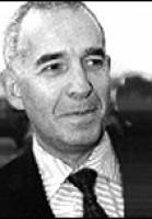 Peter Sichrovsky
