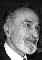 Karol Parno Gierliński