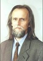 Tadeusz Sławek