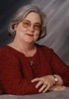 Gail Dayton