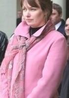 Sandra Elisabeth Roelofs