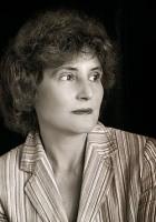 Emilia Dvoryanova
