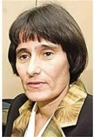 Zdravka Evtimova