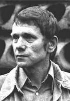 Stanisław Czycz