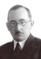 Henryk Barycz