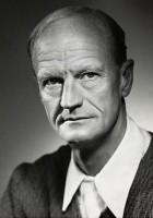 Johan Borgen