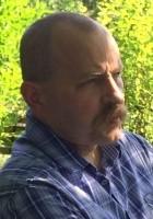 Marek Gędek