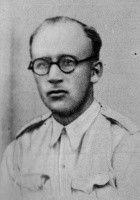Tadeusz Radwański