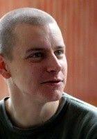 Aleks Scholz