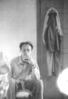 Leo Lipski