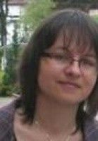 Agnieszka Żyta