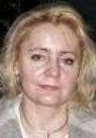 Hanna Brycz