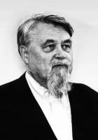 Władimir Nikołajewicz Toporow