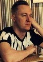 Jacek Kochanowski