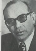 Maksymilian Berezowski