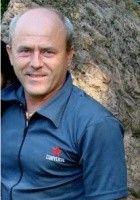 Mieczysław Bieniek