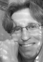 Marek Idczak