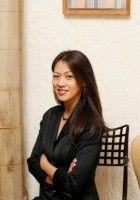 Amy L. Chua