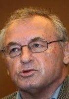 Janusz Hańderek